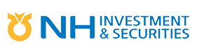 NH Investment Securities
